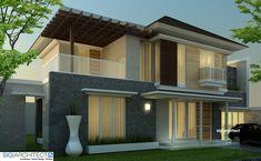 desain-rumah-minimlais-tropis-2.jpg (833×513)