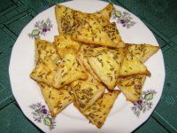 droždie Snack Recipes, Snacks, Chips, Ethnic Recipes, Food, Snack Mix Recipes, Appetizer Recipes, Appetizers, Potato Chip