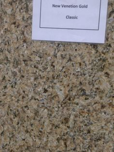 Granite Countertops Colors, Butler Pantry, Charlotte Nc, Counter Top, How To Dry Basil, Top Colour, Kitchen Ideas, Basement, Pantry Room