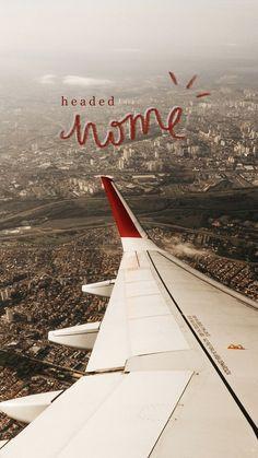 travel idea tips RJ KAUR ( rjkaur. Instagram Hacks, Instagram And Snapchat, Instagram Story Ideas, Instagram Feed, Instagram Posts, Insta Story, Ig Story, Tumblr Stories, Creative Instagram Stories