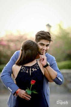64 Ideas funny photos poses engagement pics for 2019 Indian Wedding Couple Photography, Wedding Couple Photos, Couple Photography Poses, Pre Wedding Poses, Pre Wedding Shoot Ideas, Pre Wedding Photoshoot, Couple Photoshoot Poses, Couple Posing, Couple Shoot