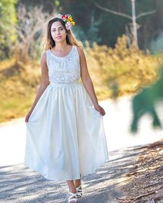 new bridal fall collection 2016 is out and about! take a look and fall in love with the most beautiful wedding dresses in israel!! #bridal #bridalstudio #whitedress #white #dress #bride #wedding #weddingdresses #weddinggown  #lovebride