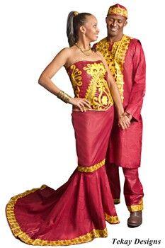 Recherche femme pour mariage senegal