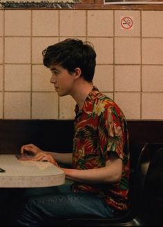 The end of the f***ing world - James The End, End Of The World, Series Movies, Tv Series, James And Alyssa, Ing Words, Couple Goals Cuddling, Matching Wallpaper, World Wallpaper
