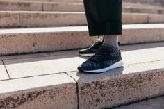 a7717656d00c Reebok Enters the Knitted Sneaker Game With the Zoku Runner