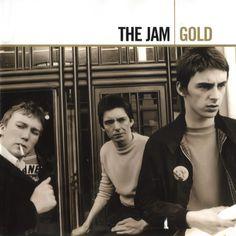 the_jam_-_gold_-_front.jpg (1429×1429)