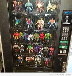 maquina-expendedora-vending-muñecos-superheroes.jpg (624×654)