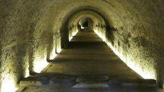 Los tesoros de Roma que hay que ver en #Tarragona