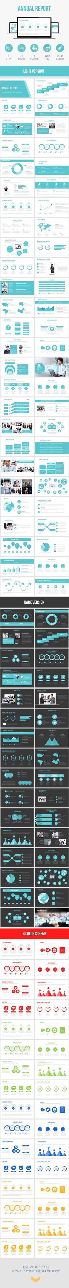 이번 주에 가장 인기 있었던 8개의 디자인 관련 핀(2)