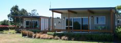 Taupo Accommodation - Lake Villas