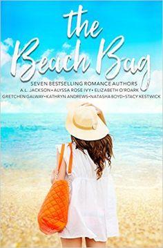 BoydNatashaEtAl TheBeachBagBoxedSet #buchtipp #buch #book #lesetipp #lesen #liebesroman #romantik #romance