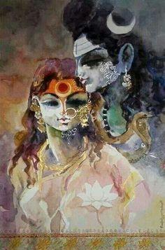 Shivanum shakitiyum