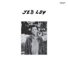 Jeb Loy Album Jeb Loy Nichols