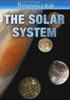 Thinking about getting the Britannica Kids Solar System app for the iPad for $4.99.