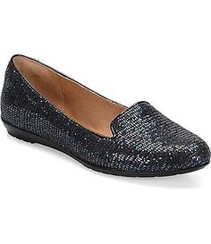 a0d214eec13 Belden Flat by Sofft - Wide Width Women s Wide Shoes