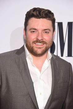Chris Young Photos - 63rd Annual BMI Country Awards - Arrivals - Zimbio