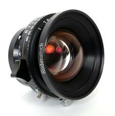 Large Format Lenses   CatLABS Vintage Cameras, Large Format, Lenses, Photography, Photograph, Fotografie, Photoshoot, Fotografia