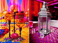 195 Best Mehndi Plate Images Hennas Hindu Weddings Indian