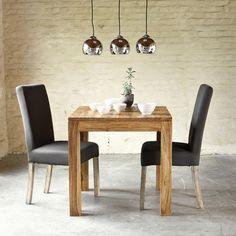 tavolo e sedia life - mondo convenienza | idee d'arredo | pinterest - Sedie Per Soggiorno Mondo Convenienza 2