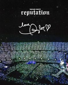 Long Live Taylor Swift, Taylor Swift Quotes, Taylor Alison Swift, Taylor Swift Wallpaper, New Romantics, Jason Aldean, Just In Case, Queens, School Jokes