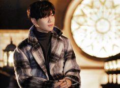 Lee Taemin SHINee