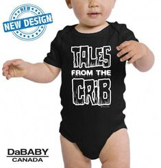 CRYPTOGRAPHER BODY SUIT PERSONALISED DADDYS LITTLE BABY GROW GIFT