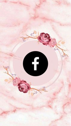 Instagram Symbols, Instagram Logo, Cute Summer Wallpapers, Profile Pictures Instagram, Cute Cartoon Girl, Ios App Icon, Laptop Wallpaper, Pink Marble, Instagram Highlight Icons