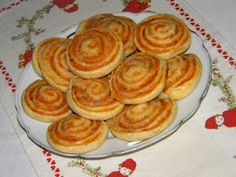 Winter Food, Ketchup, Apple Pie, Favorite Recipes, Meals, Breakfast, Pizza, Morning Coffee, Meal
