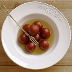 Gulab Jamun Recipe - Learn how to make Gulab Jamun Step by Step, Prep Time, Cook Time. Find all ingredients and method to cook Gulab Jamun with reviews.Gulab Jamun Recipe by Sakshi Khanna