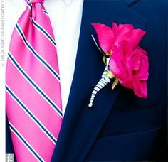 navy and pink suits - Google Search