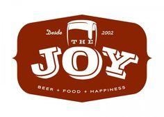 The Joy - Bar de cervejas especiais localizado em São Paulo/São Paulo.