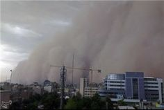 Dust Storm Roars Into Iran, Killing at Least 4 - http://earthchangesmedia.com/dust-storm-roars-into-iran-killing-at-least-4