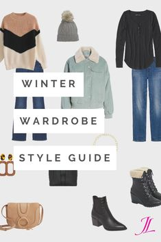 Casual Wardrobe for the Modern Woman Cold Weather Fashion, Winter Fashion, Mom Fashion, Fashion Tips, Fashion Trends, Womens Fashion, How To Have Style, Winter Wardrobe Essentials, Athleisure Fashion
