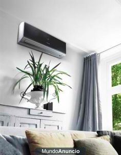 Keeping cool the green way Eco Buildings, Heating And Cooling, New Room, Living Room Interior, Floating Nightstand, Sweet Home, Table, Furniture, Design