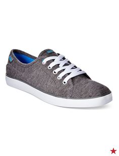 keds coursa sneaker leather
