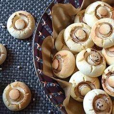 Baking Recipes, Cake Recipes, Dessert Recipes, Vegan Meal Prep, Vegan Thanksgiving, Vegan Kitchen, Mini Cakes, Vegan Desserts, Cooking Time