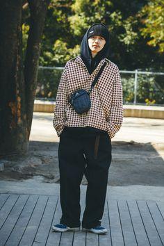 80s Fashion Men, Dope Fashion, Urban Fashion, Street Fashion Men, Skate Fashion, Urban Style Outfits, Retro Outfits, Mode Streetwear, Streetwear Fashion
