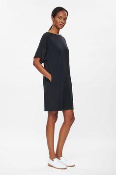 50 Summer Dresses Under $50 | StyleCaster