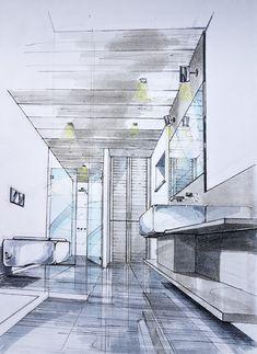 Chair, Abstract, Interior, Artwork, Furniture, Home Decor, Recliner, Homemade Home Decor, Work Of Art