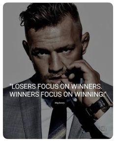 Sales http://www.loapower.net/loa-power-philosophy/