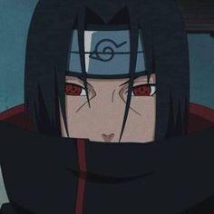 Anime Naruto, Manga Anime, Naruto Art, Otaku Anime, Naruto Boys, Itachi Uchiha, Itachi Akatsuki, Naruto Shippuden Sasuke, Boruto