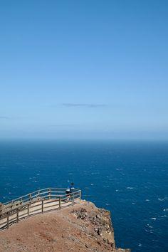 Faro de la Entallada, Fuerteventura 5 interessante Tips für die Reise auf die Insel :-) #bucherreisen #fuerteventura