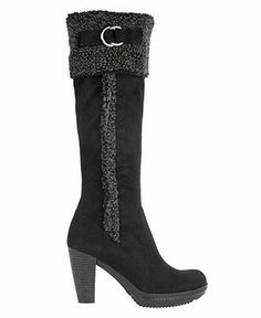 Naturalizer #shoe #boot #macys BUY NOW!