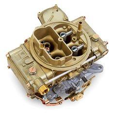 Vintage Trucks Muscle Get to Know the World's Original High-Performance Carburetor - Hot Rod Network Hemi Engine, Car Engine, Engine Swap, Holley Performance, Classic Hot Rod, Classic Chevy Trucks, Us Cars, Vintage Trucks, Car Accessories