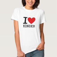 I Love Kindergarten Teacher T Shirt, Hoodie Sweatshirt