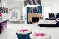 24 außergewöhnliche Schlafzimmer Designs | Zimmeridee | Pinterest ...