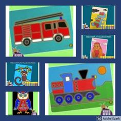 What are the benefits a costumer are buying? Involves Planning and Organization. Boosts Creativity and Imagination. Allows Kids to Make Choices. Early Learning, Fun Learning, Acorn Kids, Boost Creativity, Skills To Learn, Chilly Weather, Sand Art, Creative Play, Fine Motor Skills