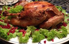 Turkey, Food, Advent, Turkey Country, Essen, Meals, Yemek, Eten