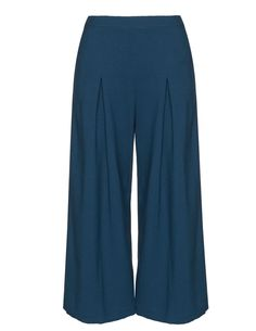 Hosen - Hochwertige Hosen in großen Größen ab 42 bequem online bei navabi  bestellen. Extravagante, aktuelle Mode für Mollige von Premium-Marken, ... 4fe6a971bd