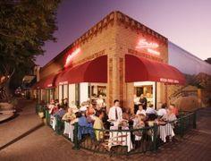 Italian Restaurants Downtown Pleasanton